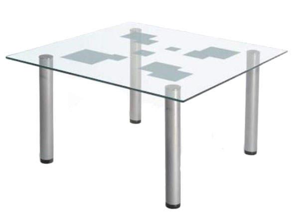 журнальный столик робер 9м журнальный столик стеклянный