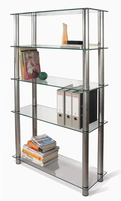Стеллаж ст-60 купить недорогие стеклянные стеллажи для офиса.