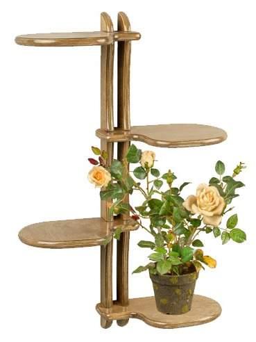 Купить подставку под цветы уфа мебель в москве купить тюльпаны к восьмому марта