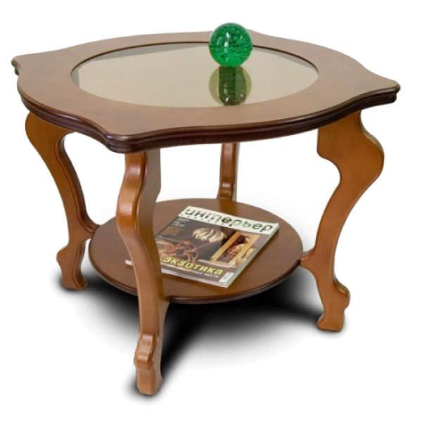 модульная мебель для прихожей нова